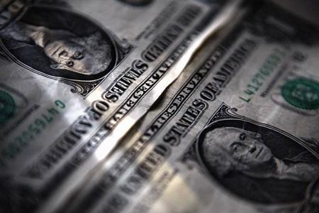 AvaTrade爱华外汇:美联储2021年首次利率决议,美国主要股指收盘在负方