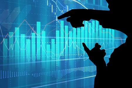 为什么选择盈透证券开户?盈透证券交易便捷吗?