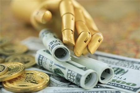 外汇交易找哪个平台?kvb昆仑国际交易有哪些优势?