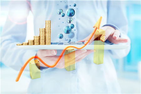 ig markets银联入金的方法 ig markets入金如何操作?