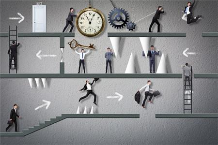 专业的投资平台推荐 forex嘉盛集团怎样?