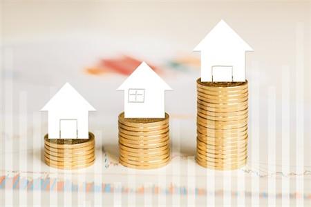 外汇投资为什么选exness外汇交易?靠谱吗?