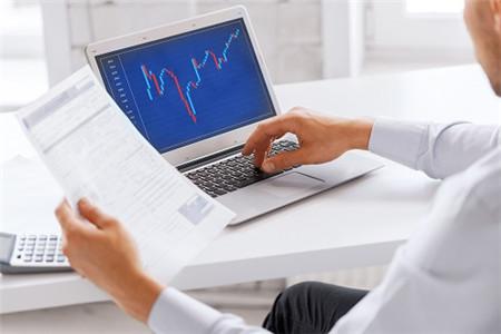 FX Solutions环亚外汇交易平台实力 FX Solutions环亚外汇交易安全吗?