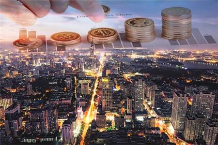 投资为什么选择盛宝银行中国?盛宝银行中国服务如何?