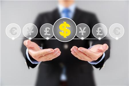 forex嘉盛交易平台杠杆率是多少?怎么调整?