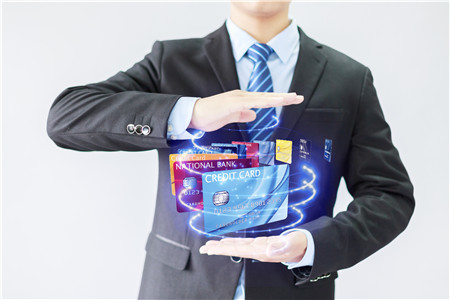 差价合约交易平台怎么选?fxcm福汇外汇交易平台可靠吗?