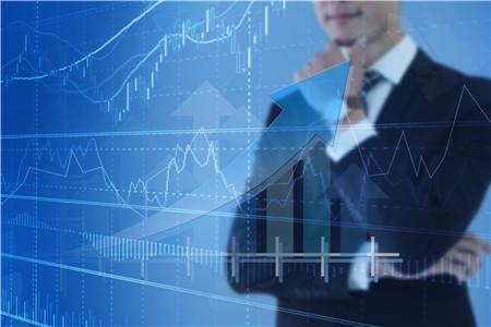 什么网站交易成本低?盈透外汇交易成本高不高?