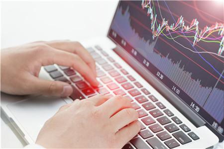 盛宝金融外汇官网交易平台好用吗?服务如何?