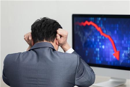 Ex外汇平台怎样?Ex外汇交易有竞争力吗?