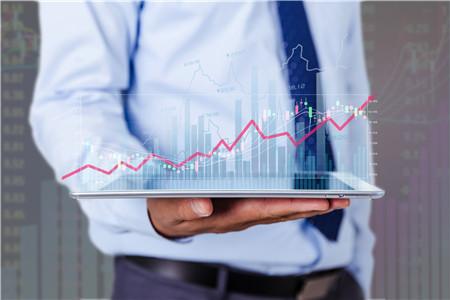 杜高斯贝基金账户的优势是什么?