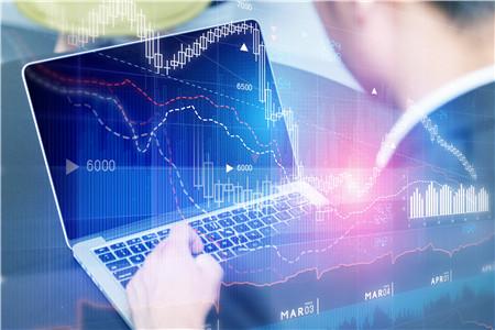 什么是外汇交易?怎样选择外汇交易平台?