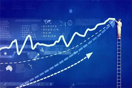 股指差价合约有什么好?在avatrade平台交易有什么优势?