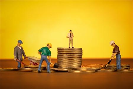 嘉盛外汇入金体验如何?嘉盛外汇入金有何优势?