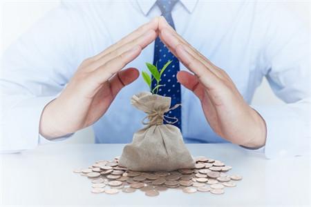 盛宝银行外汇安全吗?投资盛宝银行外汇可靠吗?