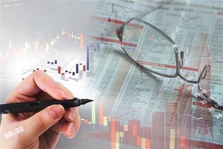 什么是保证金杠杆交易?友邦外汇平台杠杆比率是多少?