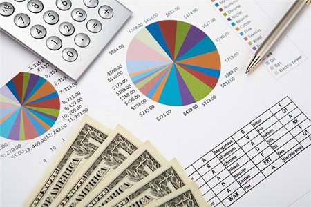 专业的交易平台推荐 avatrade爱华MT5平台有哪些优势?