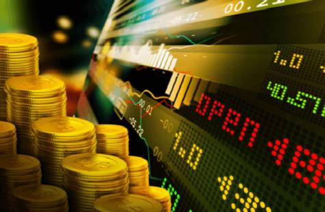 AvaTrade爱华外汇:美元指数大幅反弹收涨0.42%,美元/日元首次突破110