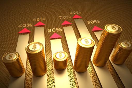 外汇投资平台人气怎么样?KVB昆仑国际平台交易方便