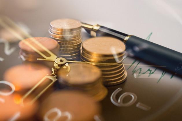 外汇交易商平台