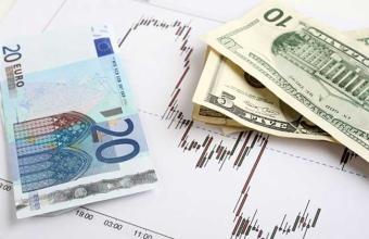 Avatrade爱华外汇:油价上周五小幅上涨,美国4月就业数据远低于预期