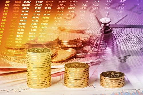 Avatrade爱华外汇:美股上周五走高,黄金ETF持仓量连续走高