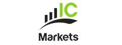 IC markets外汇