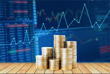 Avatrade爱华外汇:美元结束跌势开开始上涨,欧元区4月通胀年率升至1.6%