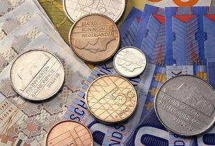 外汇保证金交易靠谱吗?交易怎么样?