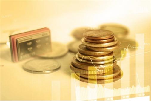 Avatrade爱华外汇:美元指数持续走低,挪威克朗领涨G-10货币