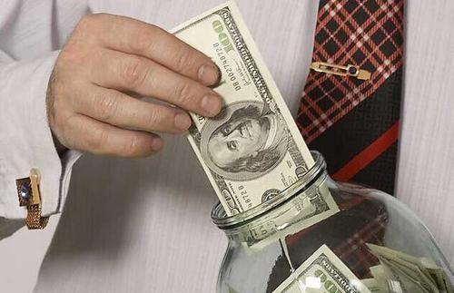 Avatrade爱华外汇:美元对G-10货币汇率上涨,美国10年期国债收益率下跌