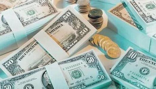 外汇保证金交易技巧有哪些?