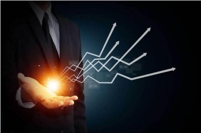 外汇交易市场在什么时候波动最大?