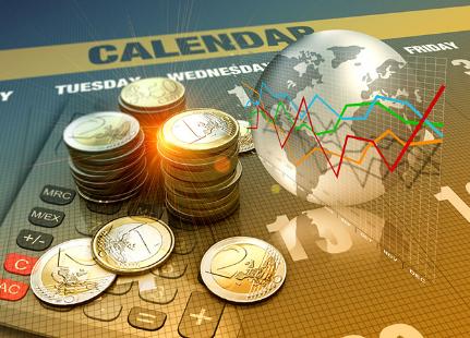 外汇交易中k线图怎么判断趋势?