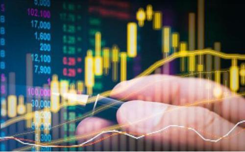 Avatrade爱华外汇:美元指数小幅上涨,美联储逆回购工具使用规模下降