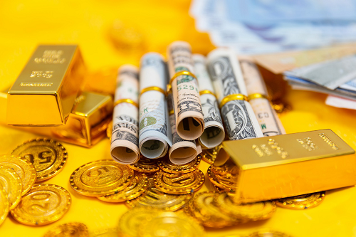 正规的外汇交易平台都有哪些?