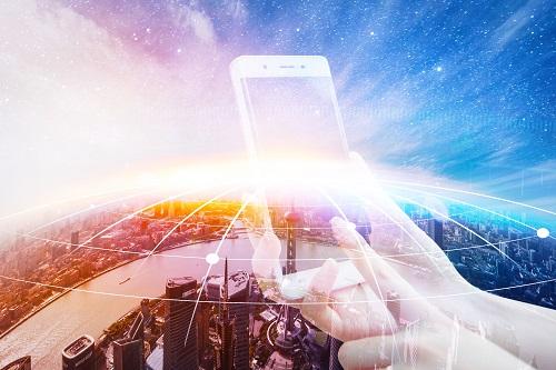 IC Markets外汇是什么平台?ic markets靠谱吗?