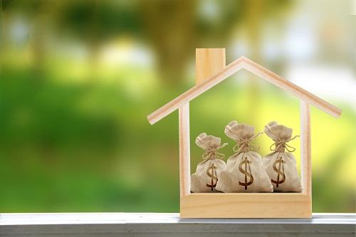 外汇投资交易平台出金方式都有哪几种?