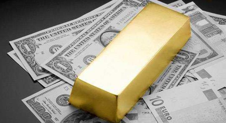 怎么判断外汇交易平台是否优质呢?