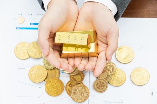 外汇投资交易有哪些需要注意的问题?