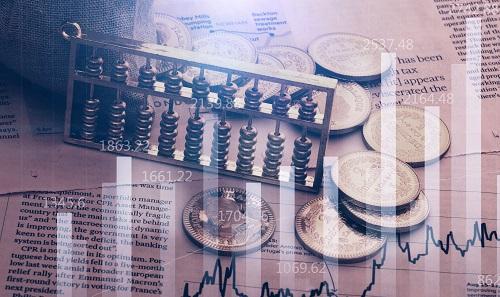 Avatrade爱华外汇:美国通胀担忧创13年之最,美元指数创6月来最大涨幅