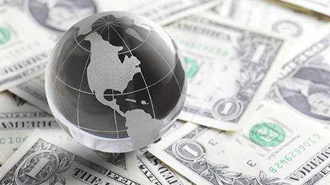 Avatrade爱华外汇:美国股市结束五连涨,美国房价涨幅创历史新高