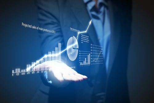 gkfx捷凯外汇平台:在美联储利率决定前夕,评估一下主要投资银行的前景