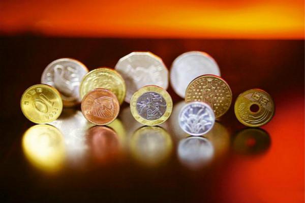 外汇交易走势图分析方法有哪几种?