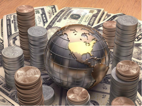FXCM福汇平台官网应该如何投资美股?