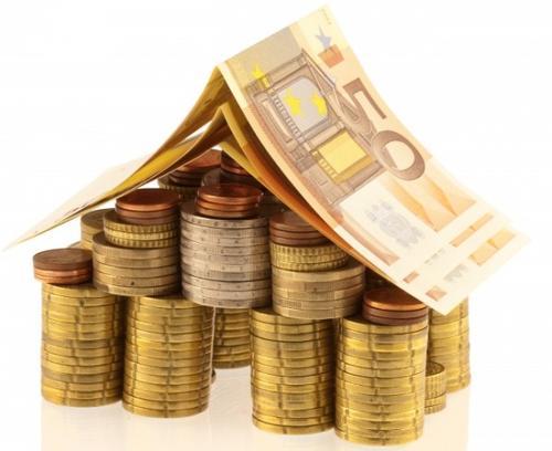 Avatrade爱华外汇:印度计划启动1.35万亿美元的基础设施投资