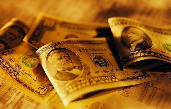 Avatrade爱华外汇:美联储逆回购操作规模再创纪录,美国股市周三下跌