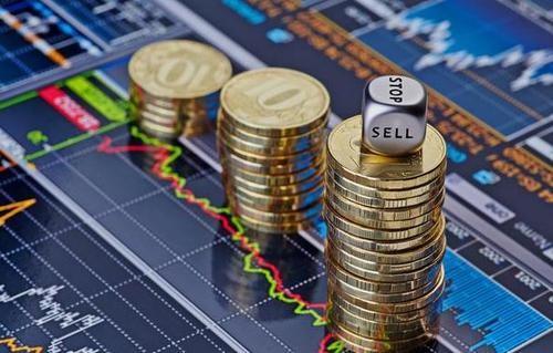 Avatrade爱华外汇:欧洲央行称供应限制推动通胀率增高,周四美股收低