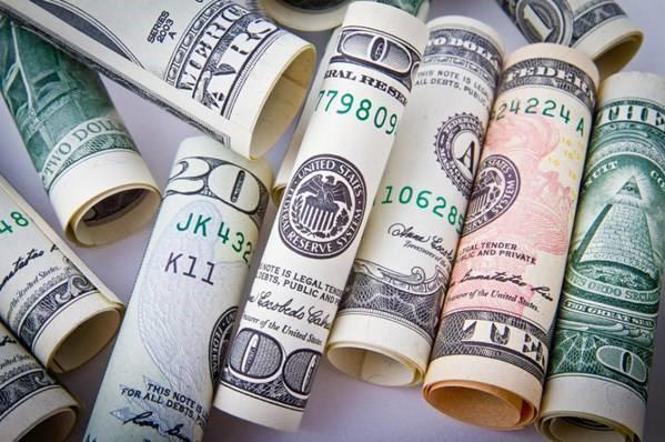 Avatrade爱华外汇:拜登政府修订未来十年预算预测,美国股市再创新高