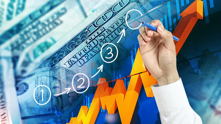IC Markets外汇平台点差低吗?IC Markets外汇平台怎么样?