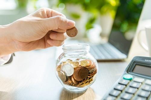 外汇交易赚钱简单吗?外汇交易真的赚钱吗?